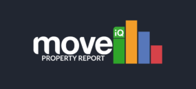 phil specner's move iq property report