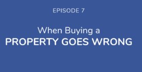 episode 7 move iq property podcast