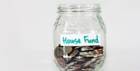Saving Pot First Time Buyers Saving Schemes
